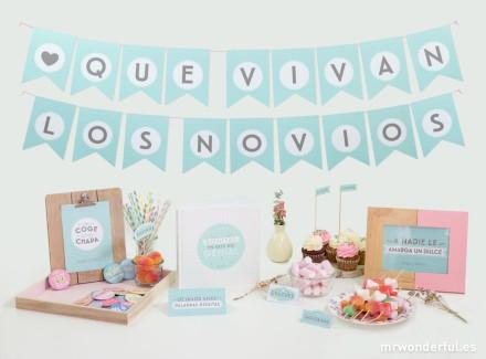 mrwonderful_descargables_vivan-los-novios_2015-104-Editar-2