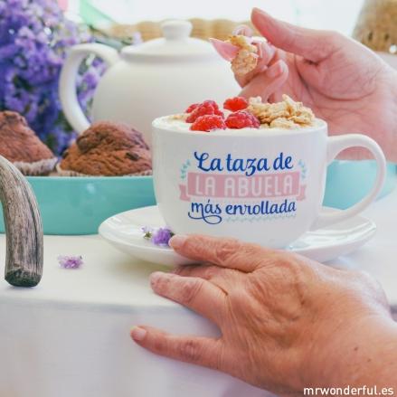 mrwonderful_la-taza-de-la-abuela-mas-enrollado_05-2