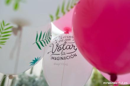 mrwonderful_makingoff-montaje-h10gallery_ideas-06-15-30