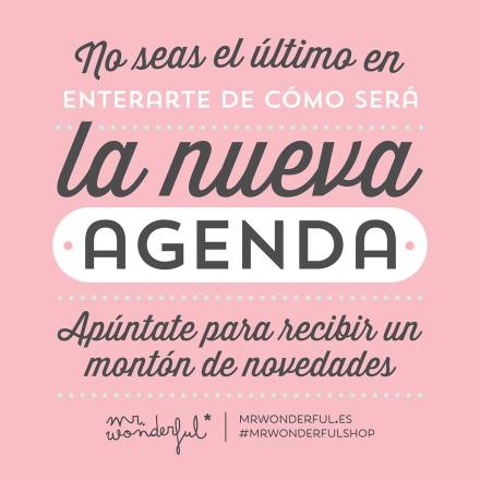 newsletter_apuntate