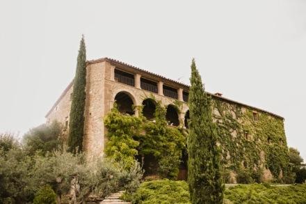 boda_rural_barcelona_masia_lagarriga-1