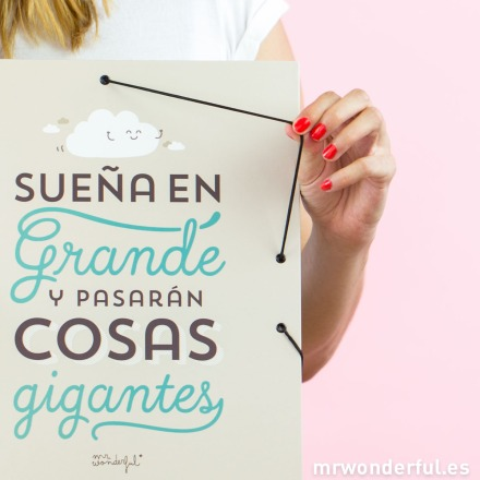 mrwonderful_8436547190782_CARP_SEP_04_CARPETA-CON-SEPARADORES_Suena-grande-pasaran-cosas-gigantes-18
