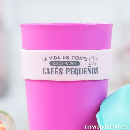 mrwonderful_8436547191611_KEEPCUP_014_Keepcup_La-vida-es-corta-para-beber-cafes-pequenos-L-Rosa-22-Editar