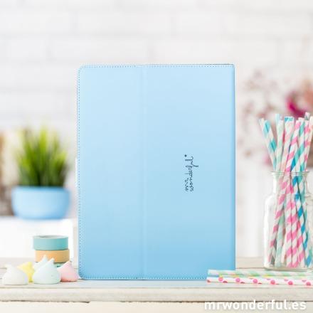 mrwonderful_8436557680037_MRTAB002_Funda-Tablet-7-9-Momentos-azul-MrW-3