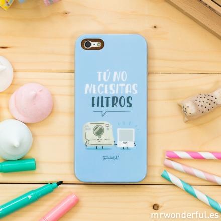 mrwonderful_8436557680099_MRCAR008_carcasa-TPU-iphone-5-5s-new-filtros-MrW-11