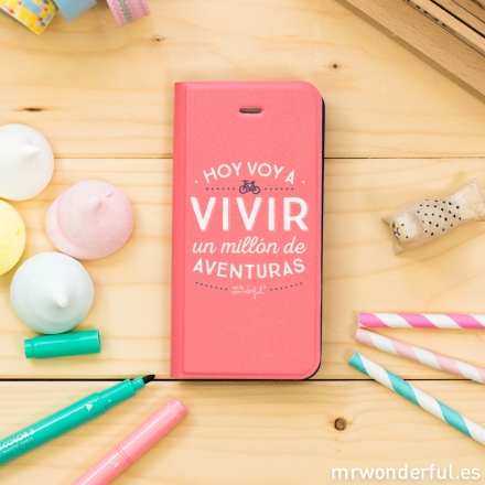mrwonderful_8436557680129_MRFOL010_funda-libro-iphonr-5-5s-vivir-MrW-13