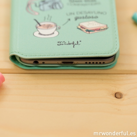 mrwonderful_8436557680150_MRFOL011_funda-libro-iphone-6-momentos-MrW-13