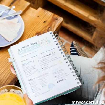 mrwonderful_agenda_que-planes-geniales-tienes-para-hoy-04
