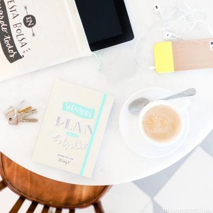 mrwonderful_agenda_que-planes-geniales-tienes-para-hoy-11-Editar