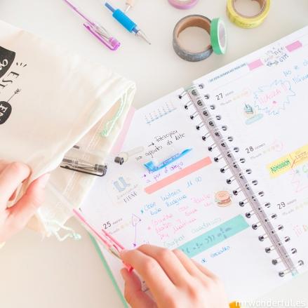 mrwonderful_agenda_que-planes-geniales-tienes-para-hoy-18