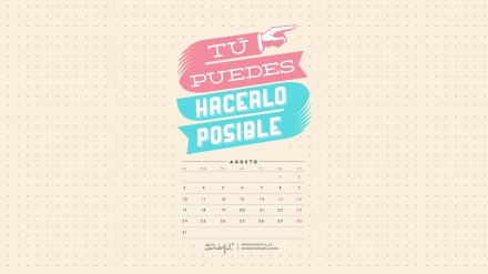Mrwonderful_descargable_gratis_calendario_agosto_2015_ordenador