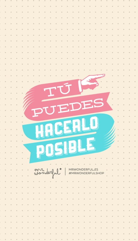 Mrwonderful_descargable_gratis_calendario_agosto_2015_smartphone