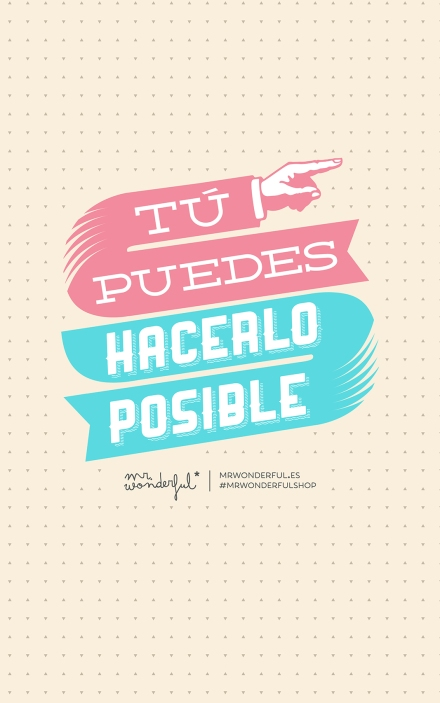 Mrwonderful_descargable_gratis_calendario_agosto_2015_tablet