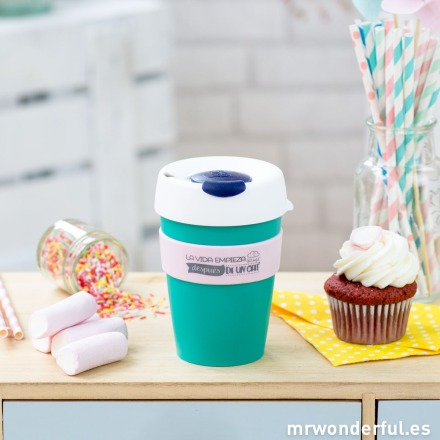 mrwonderful_8436547191604_KEEPCUP_013_Keepcup_La-vida-empieza-despues-de-un-cafe-M-Verde-13