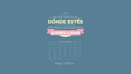 Mrwonderful_descargable_gratis_calendario_septiembre_2015_ordenador