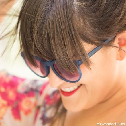 mrwonderful_WOA02843_8435428501358_MISS_022_Gafas-Margarita-Hoy-estas-radiante-150