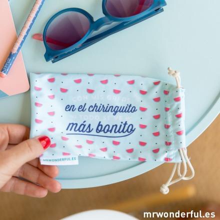 mrwonderful_WOA02843_8435428501358_MISS_022_Gafas-Margarita-Hoy-estas-radiante-27-4