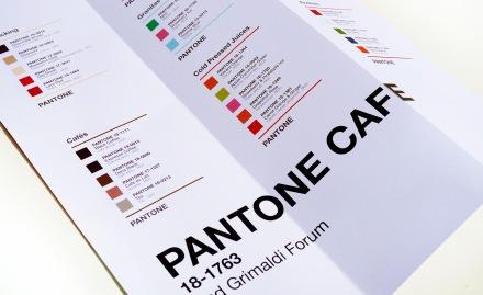 pantonecafe1