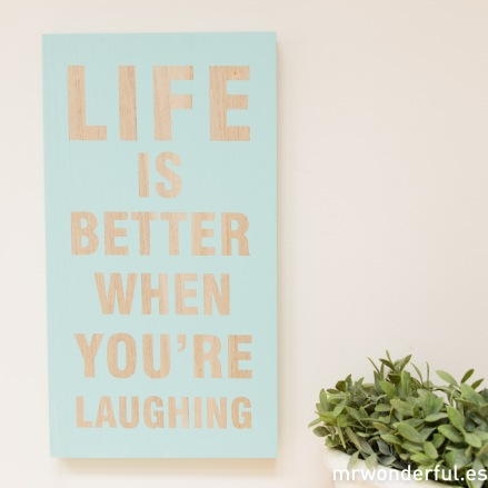 mrwonderful_65000_3_letrero-madera-live-laugh-love-mint-9
