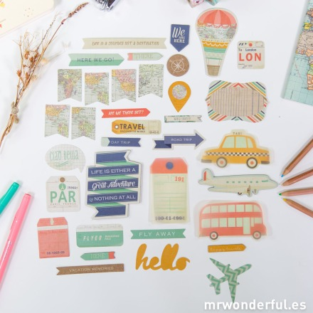mrwonderful_HW1004_Surtido-embellecedores-scrapbooking-Travel-1