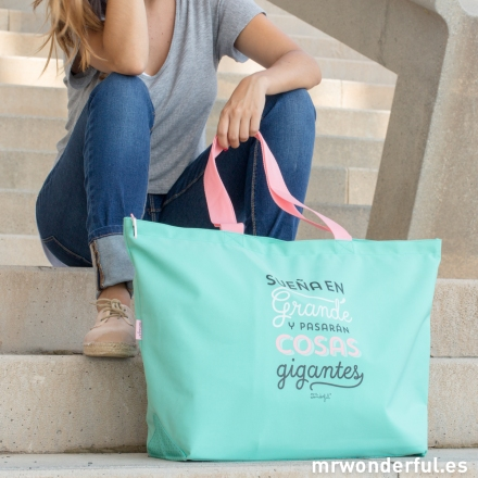 mrwonderful_WOA02886_8412688229079_SAFTA_012_SHOPPING-BAG-MRWONDERFUL-19-2