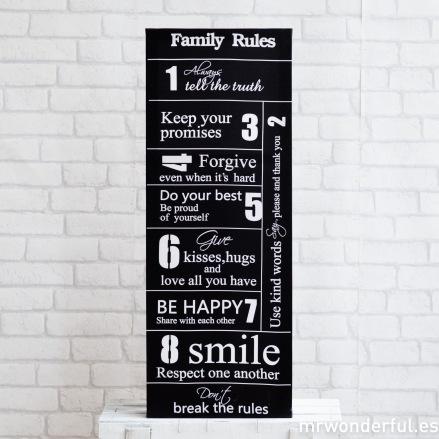 mrwonderful_wp1235_2_lienzo-family-rules-negro-1