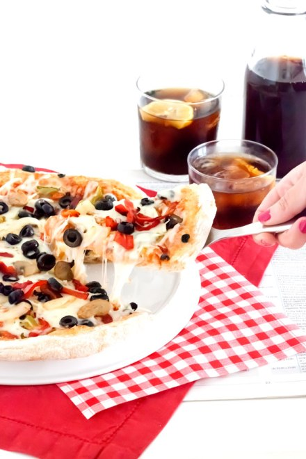 MónicaLópez_Trucos_Pizza