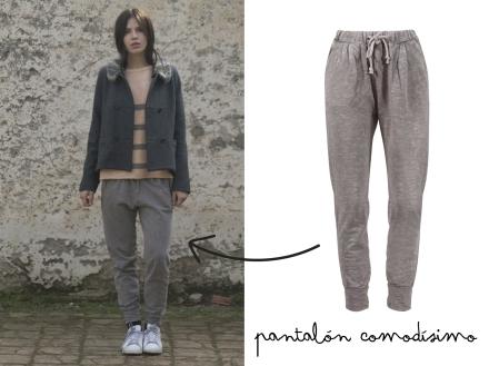 mi&co_pantalon_gris