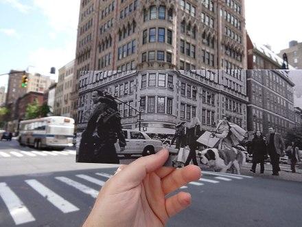 movie-still-locations-photography-filmography-christopher-moloney-6