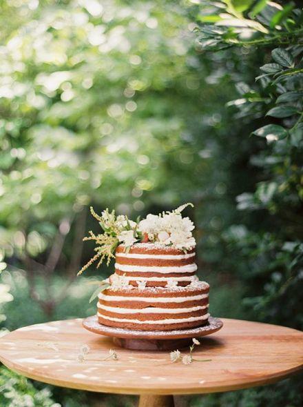 naked cake14
