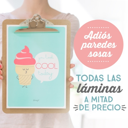 post_2_promo_laminas