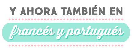 titulo_agenda_blog