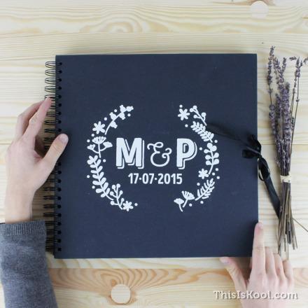 ConcursoMrWonderful-10-Libros de firma personalizados
