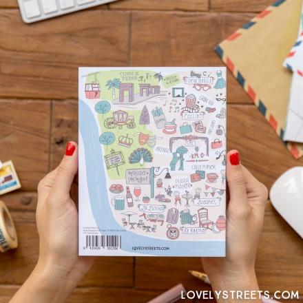 lovelystreets_WOA02966_8435439301206_Libreta-Maps-Madrid-16