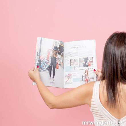 mrwonderful_8436547193905_Revista-MrWonderful-vol-2-135-Editar