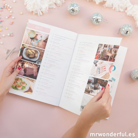 mrwonderful_8436547193905_Revista-MrWonderful-vol-2-155