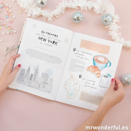 mrwonderful_8436547193905_Revista-MrWonderful-vol-2-156