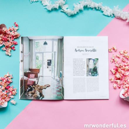 mrwonderful_8436547193905_Revista-MrWonderful-vol-2-59
