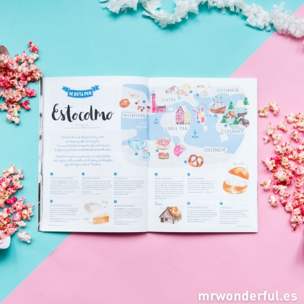 mrwonderful_8436547193905_Revista-MrWonderful-vol-2-60