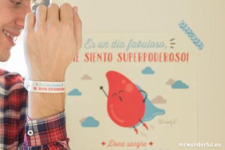 mrwonderful_cruz-roja-donar-sangre-2015-18