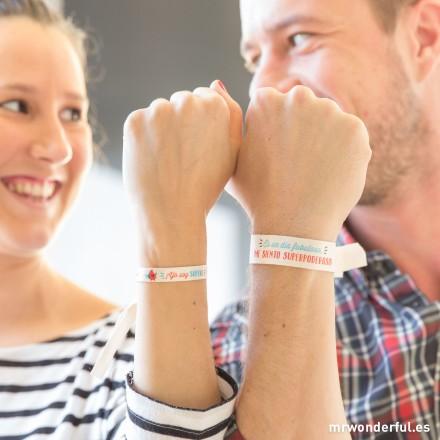mrwonderful_cruz-roja-donar-sangre-2015-2-Editar