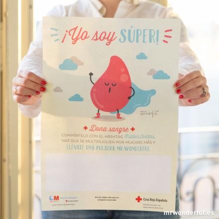 mrwonderful_cruz-roja-donar-sangre-2015-5-2