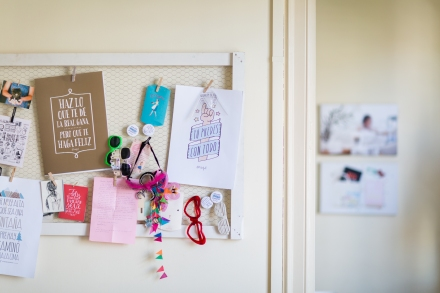 mrwonderful_revista-ideas_03_Junio-2015_Fotos-estudio-58