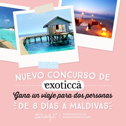 post_concurso_exotica-01 (1)