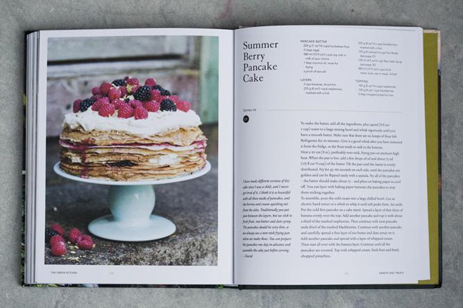 desserts_spread