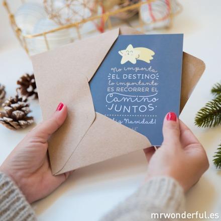 mrwonderful_WOM02810_8436547194162_Surtido-felicitaciones-solidarias-San-Juan-de-Dios-18-Editar