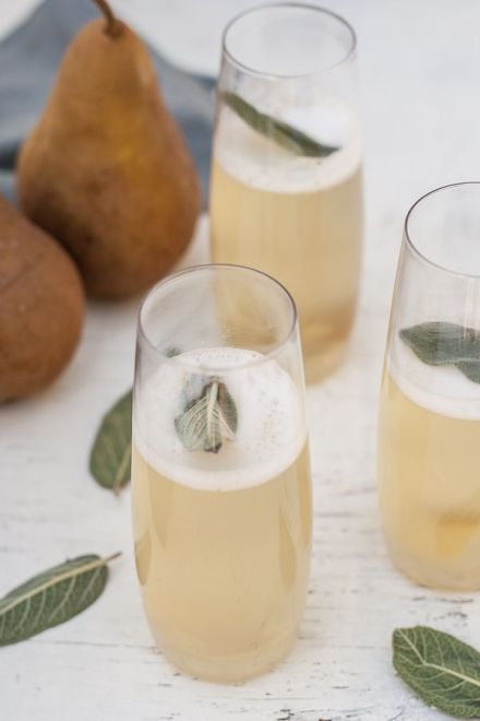 bebidas_invierno1