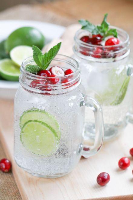 bebidas_invierno2
