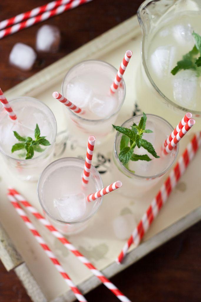 bebidas_invierno5
