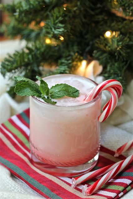 bebidas_invierno6